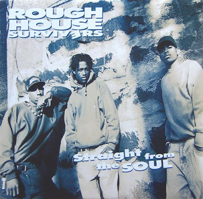 Rough+House+Survivers+-+Straight+From+The+Soul+(1992).jpg