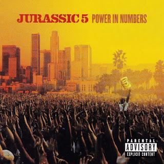 http://1.bp.blogspot.com/_4z_YFyxeS-8/TE_HiKPTBxI/AAAAAAAAB74/STissYVvRWg/s320/Jurassic+5+-+Power+In+Numbers+%282002%29.jpg