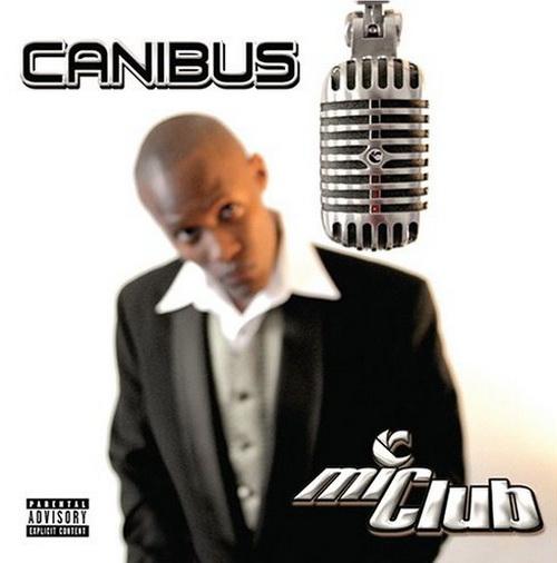Canibus+-+Mic+Club+The+Curriculum+%25282002%2529.jpg