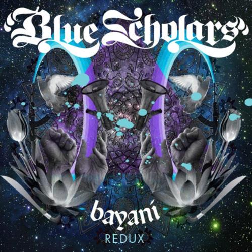 Blue%2BScholars%2B-%2BBayani%2BRedux%2B%25282009%2529.jpg