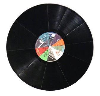 A Beatles Hard Die S Site The Beatles Record Sales 3