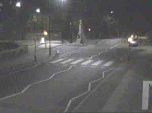 "<a href=""http://www.abbeyroad.com/visit"">Abbey Road 24hrs Webcam</a>"