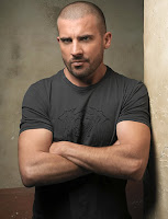 Linconl Burrows Dominic-purcell-picture-1