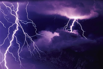 Lightning Pictures