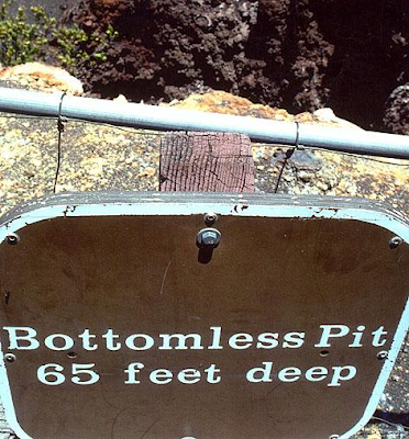 Hilarious Signs to Test Your English Skills