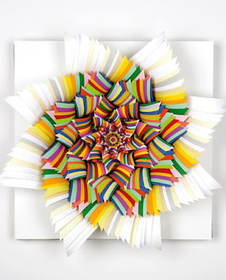 Beautiful-Kaleidoscope-Art