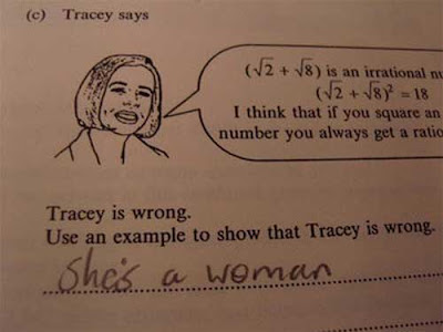 Ingenious Students Answers