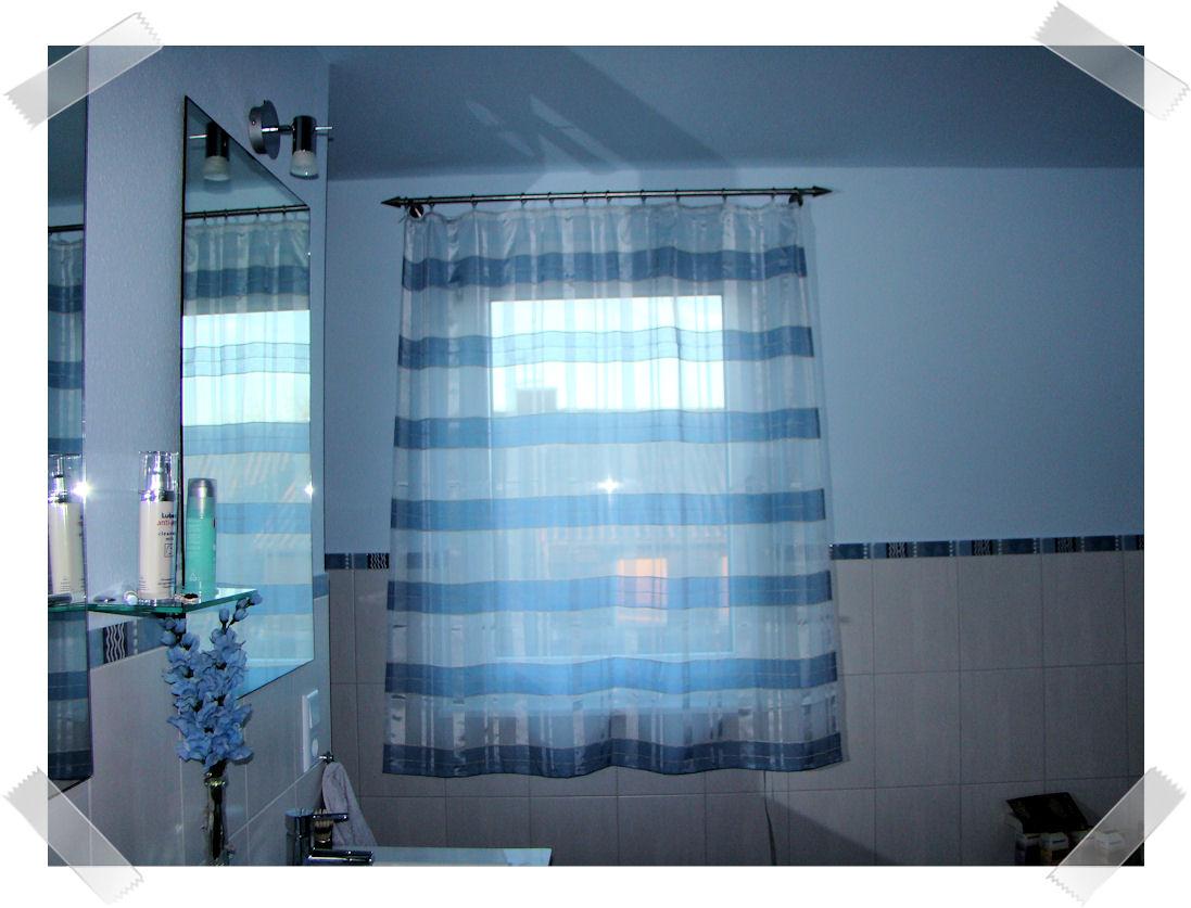 Badezimmer Fliesen Sauber Machen | Dachfenster Putzen Tipps Trendy ...