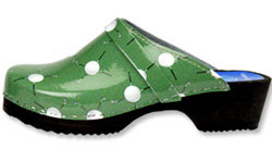pretty nice a4592 e94d9 Great New After Golf Shoes at Lori s Golf Shoppe. Leave a reply. Check out  the ...