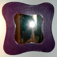 Pirouette cacahou te f vrier 2008 - Cahier de gribouillages pour adultes qui s ennuient au bureau ...