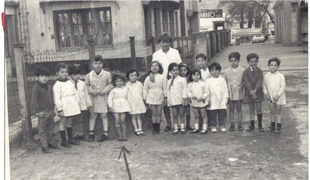 Experiencias en el jardin de infantes argentina dia de for Canciones de jardin de infantes argentina