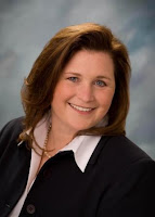 Paula McHale, Director of Product Management, Data Management Solutions, ClinPhone