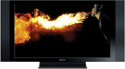 pioneer 50 inch plasma tv. pioneer 50 inch plasma tv