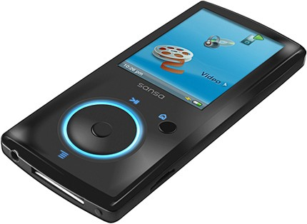 best mp3 players reviews