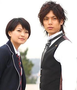 Mizushima hiro y nana eikura dating. Mizushima hiro y nana eikura dating.