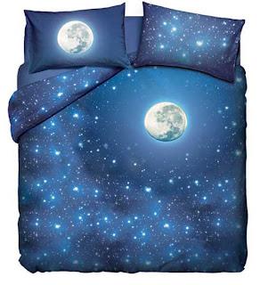 cool 3d bs 006 - 3D bedsheets