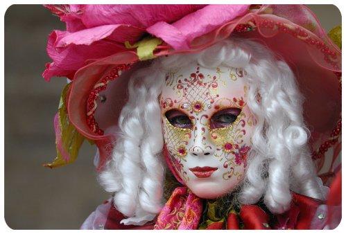 carnival costume venice 002 Carnival Costume Venice