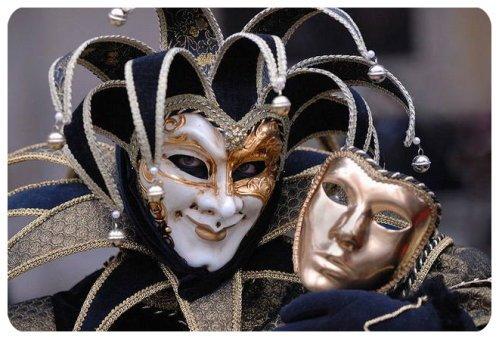 carnival costume venice 001 Carnival Costume Venice