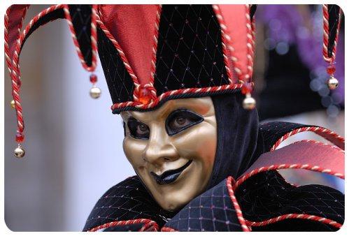 carnival costume venice 003 Carnival Costume Venice