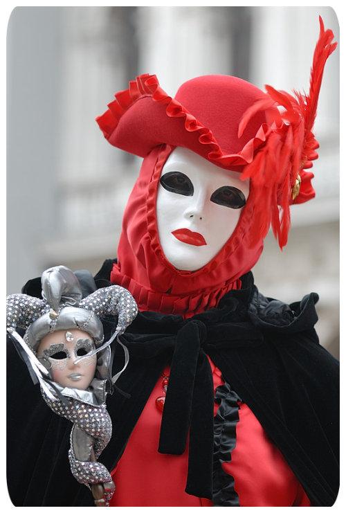 carnival costume venice 004 Carnival Costume Venice