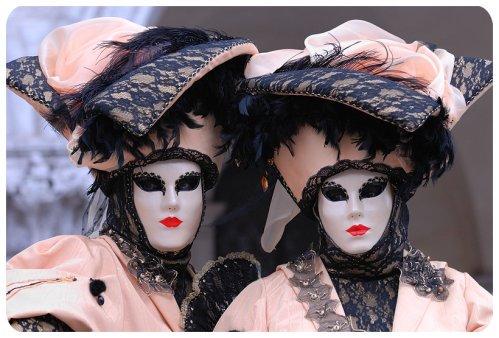 carnival costume venice 005 Carnival Costume Venice