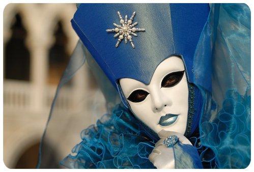 carnival costume venice 008 Carnival Costume Venice