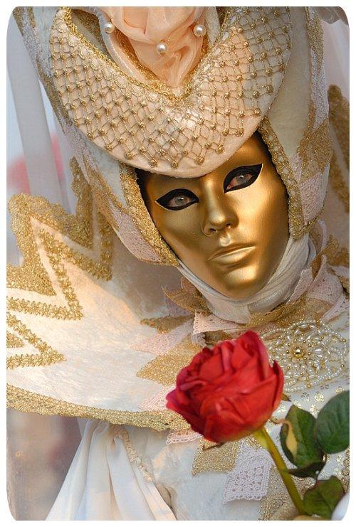 carnival costume venice 013 Carnival Costume Venice