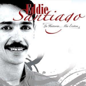 mia eddie santiago descargar gratis