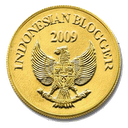 Indonesia Blogger Award 2009