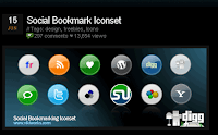 List 4000 Dofollow Social Bookmarking