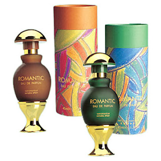 how to make perfume for business melbourne