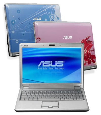 ASUS F6V WINDOWS 8.1 DRIVER DOWNLOAD