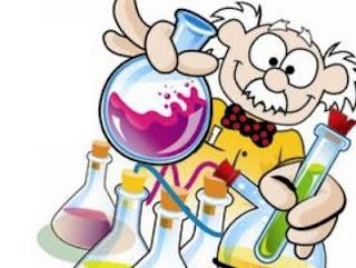 Resultado de imagen de experimentos para niños dibujos
