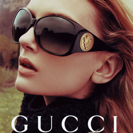 Gucci Sunglasses Summer 2013 – Milan Fashion Week  |Gucci Sunglasses Women 2013