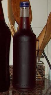 Fernet Casero