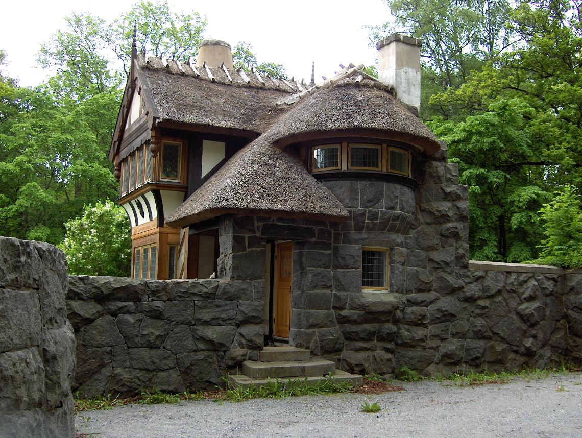 Charming 1045 Best Images About #Houses U0026 Plans On Pinterest House Plans Part 17