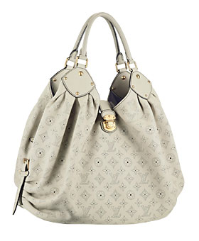 3ad2fd1d02123 louie-vuitton-designer-handbags.html in hitizexyt.github.com ...