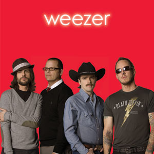 [weezer_red_cover.jpg.]