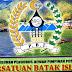 Burhanuddin Napitupulu dalam PBI: Mengkikis Fanatisme Suku, Mengedepankan Pluralisme