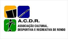 A.C.D.R. de Rendo