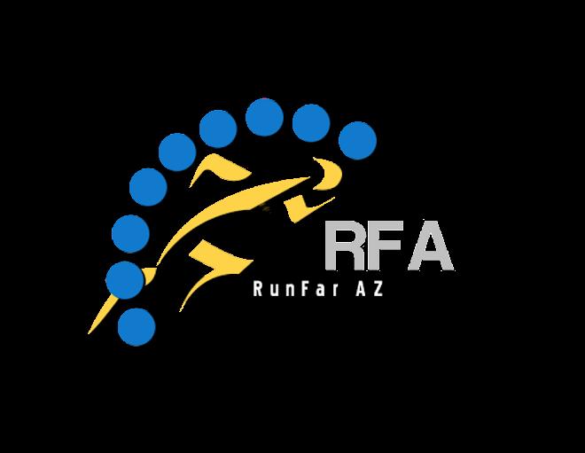 RunFarArizona.com