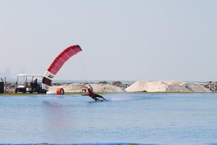 05b005a56 منتديات سفره للسياحة والسفر - ملف كامل عن السياحة في دبي