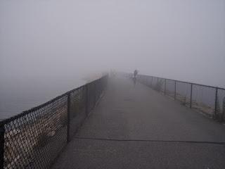 photo of Causeway, Castle Island, South Boston, MA