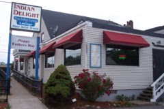 photo of Indian Delight, Weymouth, MA