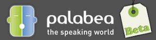 Palabea.net