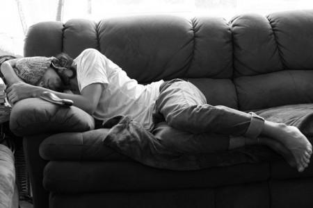 sleeping beauty tumblr