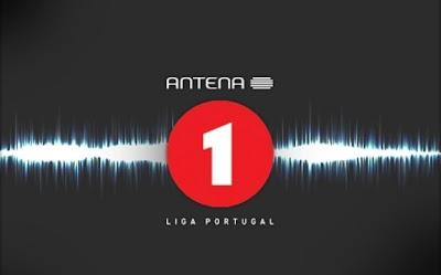 524f735f2 Petição pública: por uma ANTENA 1 mais divulgadora da música portuguesa. «