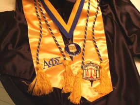 history and related study of fraternity List of social fraternities and sororities this article needs additional citations for verification please help improve this article by adding citations to.
