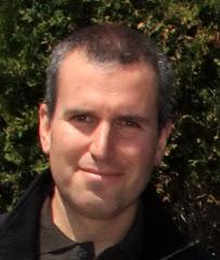Simon Filiatrault