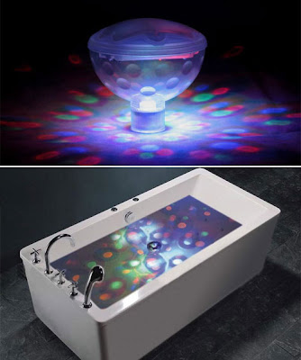 17 Cool Bathroom Gadgets Kerala Home Design And Floor Plans